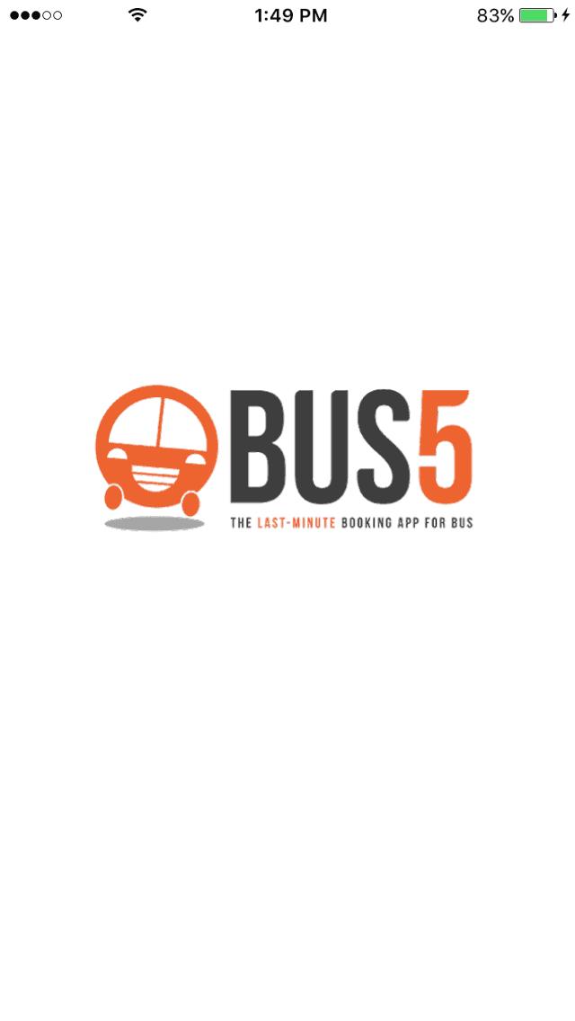 Intro bus5